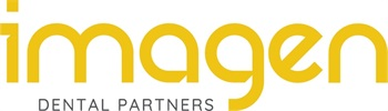Imagen Dental Partners Expands Into Eighth State, Adds Two California Practices