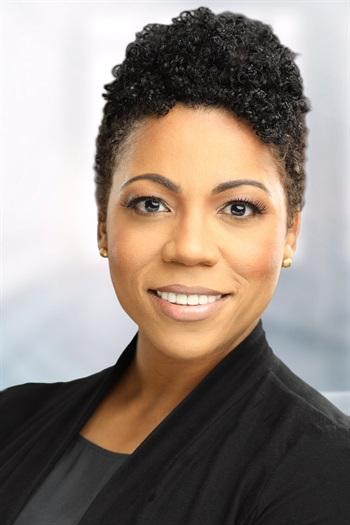 Erania Brackett Appointed Chief Marketing Officer of Dentsply Sirona