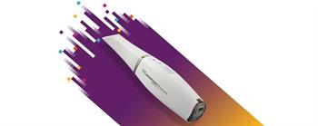 Carestream Dental Introduces CS 3800 Intraoral Scanner