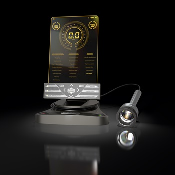 Ultradent Introduces New Photobiomodulation Adapter