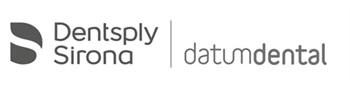 Dentsply Sirona Acquires Datum Dental