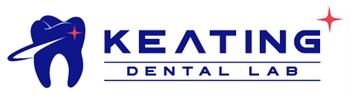 Keating Dental Arts Changes Name to Keating Dental Lab