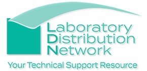 Laboratory Distribution Network Introduces Two New Products