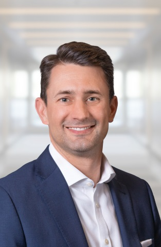 Henry Schein One Appoints New Chief Executive Officer