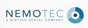 Nemotec Dental Software Tools Arrive in North America