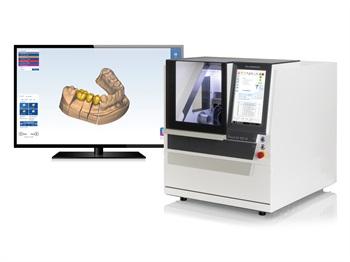 Planmeca USA Announces New CAD/CAM Solutions