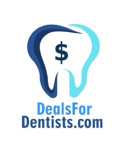 Dentist Launches Online Marketplace Connecting Dentists and Vendors