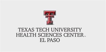 Hunt School of Dental Medicine to Begin Interviewing Inaugural Class Applicants