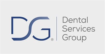 Dental Services Group Announces Fall Lineup of Educational Courses