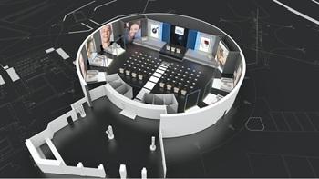 Ivoclar Vivadent Hosting Virtual Event During IDS 2021