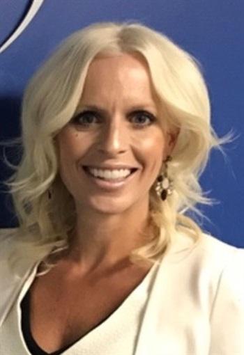 Mid-Atlantic Dental Partners Hires Vice President of Operations: Orthodontics