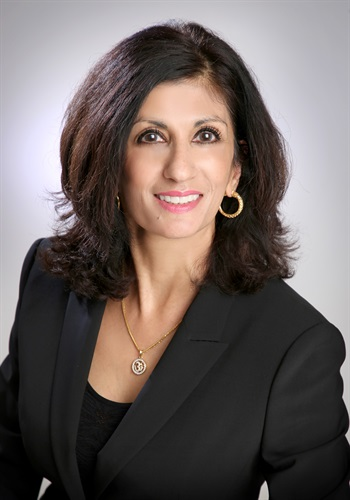 Nobel Biocare USA Appoints Dr. Reena Gajjar to Lead Clinical and Professional Development