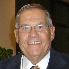 Dr. John J. Stropko, DDS to retire, leaving Stropko Irrigator to Vista Apex