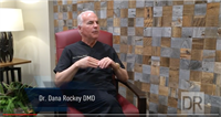 Dentistry 2.0: Applying a Wellness-Based Focus with an Oral-Systemic Discipline