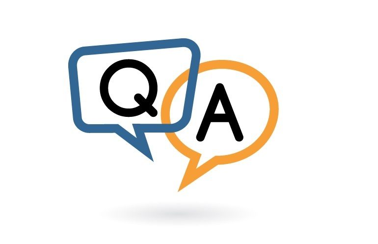 Q&A with Dr. Rockey: Periodontal Probing and Scaling
