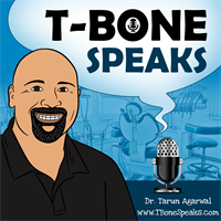 T-Bone Speaks: Starting In Practice: The Millennial Perspective