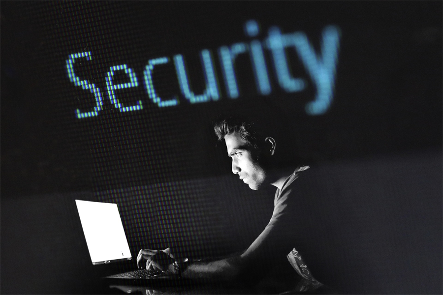 Top 10 Cyber Risks Facing Your Business