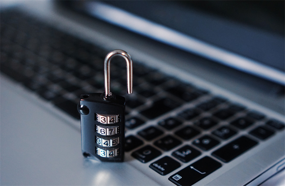 What to Consider When Performing a Cyber Security Assessment