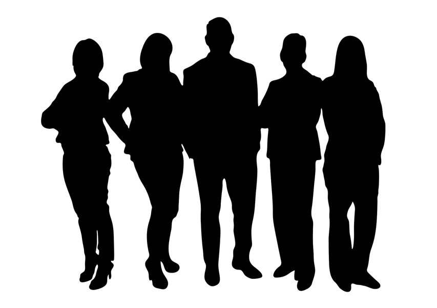 Managing and Supervising Licensed Staff