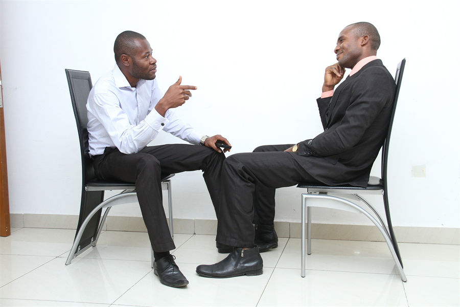 Employee Interviewing Dos and Don'ts