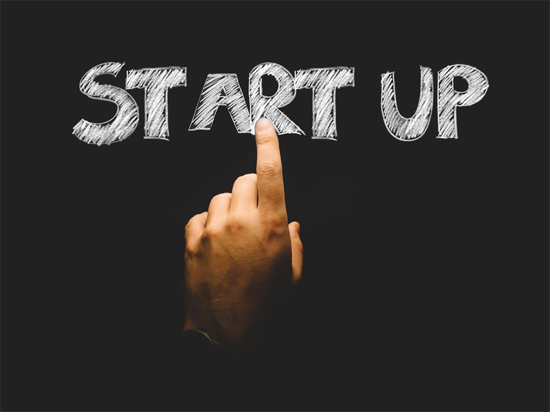 Top 5 Mistakes Made by Practice Startups