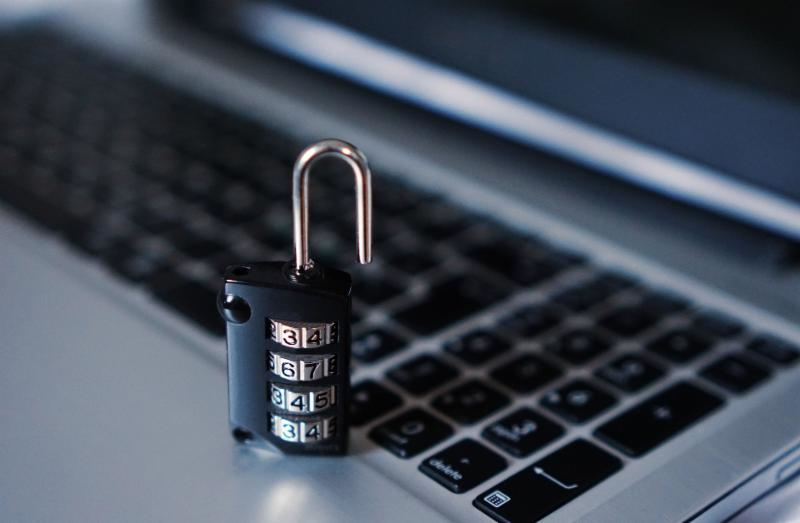 Steps to Reduce Data Security Breaches