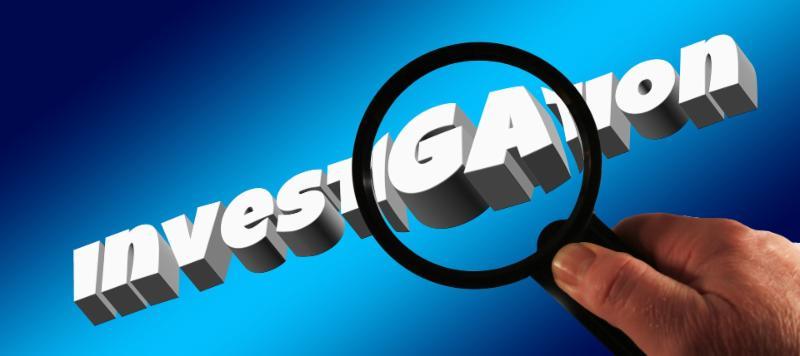 OSHA Investigations - Know the Process