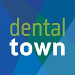 Great Dental Websites with Jeff Gladnick : Howard Speaks Podcast #14