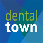 New Patients Inc, Closing the Value Gap with Mark Dilatush : Howard Speaks Podcast #22