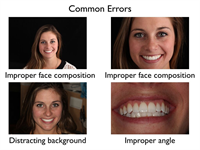 Dr. Jason Olitsky Offers Tips and Tricks to Intra-Oral Dental Photography