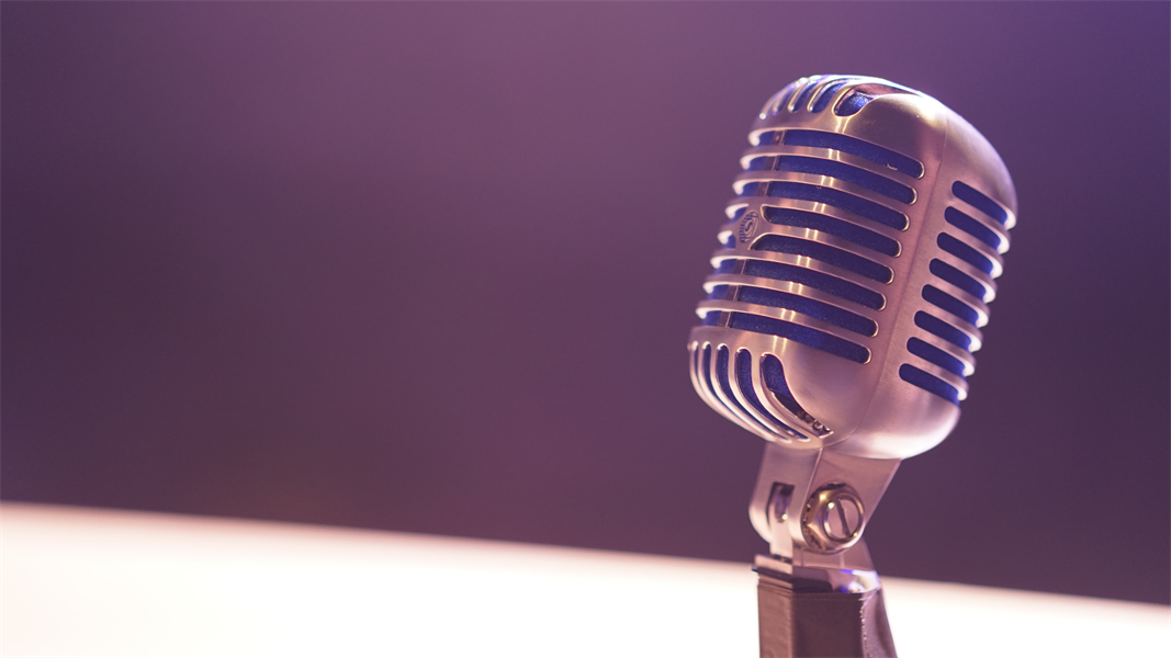 Webinar – The Language of Communication