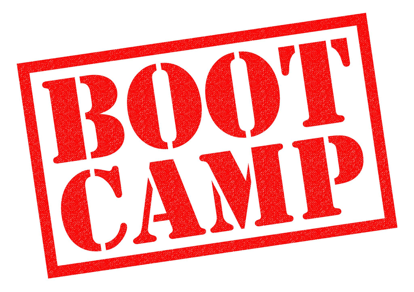 The Success of Bootcamp 2018