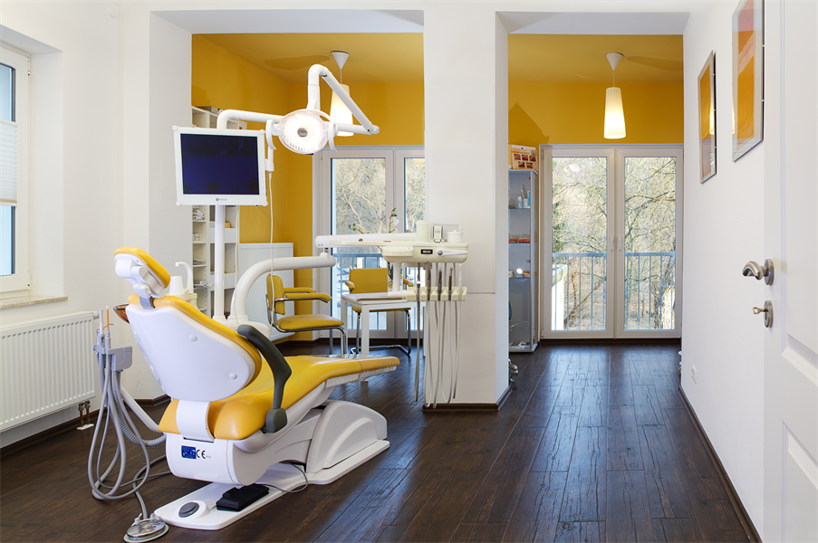 7 Learning Points I wish I had known before selling my first dental practice