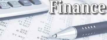 Finance and Business Loans to Buy a Dental Practice