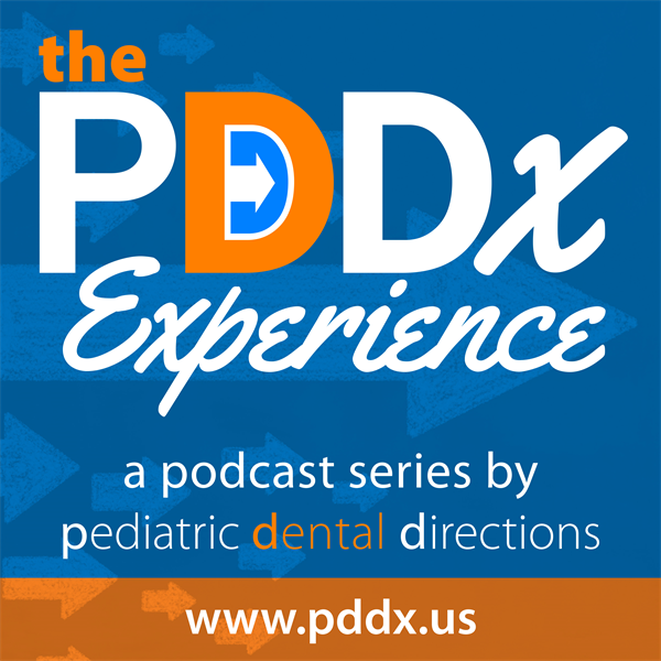 The PDDx Experience - Episode 1 - Control your schedule, Control you life!