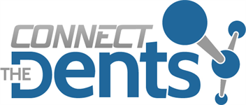 5 Questions with Connect the Dents