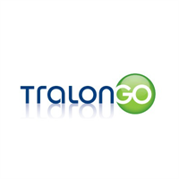 Tralongo Signs Expansion Agreement with Georgia Dentist