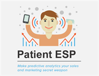 Accurately Predicting Your Dental Marketing Success With Predictive Marketing [Infographic]