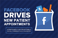 Tired of Wasting Your Hard-Earned Money Using Worn Out Facebook Marketing Strategies?  Use These Instead [Infographic]