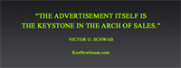 Fundamentals of a Good Advertisement - How to Create Campaigns That Consistently Attract Quality New Patients
