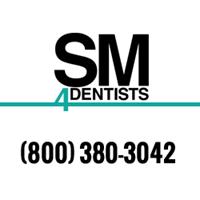 4 mobile friendly dentist website design tips and tests