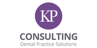 KP Consulting Video Blogs