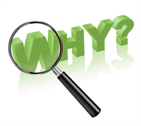 3 Keys to Discovering Why Becoming a Dentrepreneur® Matters
