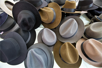 "Why It Could Be Time to Change ""Hats"" and the New Roles Stand-Out Dentists are Choosing"