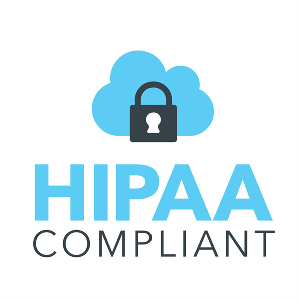 HIPAA Compliance and Patient Communications