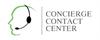 Shea Davis Concierge Contact Center