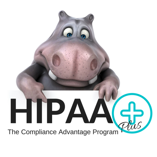4 Quick HIPAA Tips to Jumpstart Your Compliance Program