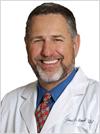 Dr Joel Small