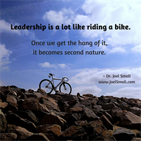 Are You Leading or Managing Your Team?
