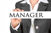 People Management vs Process Management